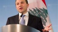 Hiç Kimse Lübnan Hükümeti Ve Hizbullah Arasında İhtilaf Oluşturamayacak
