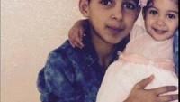 Siyonist İşgal Güçleri Kudüs'te Filistinli Çocuğu Okul Çıkışı Gözaltına Aldı