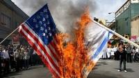 İslami İran, Dünya Kudüs Günü yürüyüşüne hazırlanıyor