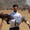 Dünyadan Siyonist İsrail'e ve ABD'ye tepkiler yağdı