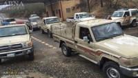 Arabistan sınır bölgelerini boşaltıyor/Arabistan niçin Yemenle sınır olan bölgelerdeki vatandaşlarından korkuyor?