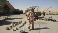 IŞİD'in Deyruz'zur havalimanına saldırısı geri püskürtüldü