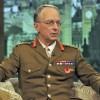 İngiliz General: Batı Suriye Savaşında Kaybetti