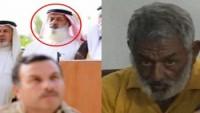 Felluce'nin kurtarılmasının ardından IŞİD'i destekleyen şeyhler ele geçirildi