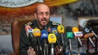 General Hüseyin Dehgan, Amerika Yemen'de Hangi Silahların Kullanıldığının Cevabını Vermeli