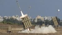 ABD, Demir Kubbe için İsrail'e 705 milyon dolar verecek