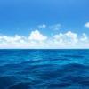 İran'ın başkenti Tahran'da İslam ülkelerinin deniz faaliyetleriyle ilgili uluslararası bir fuar düzenlendi