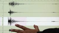 Japonya'daki depremin bilançosu açıklandı