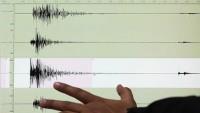 Yeni Zelanda'da bir haftada üç büyük deprem