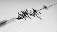 Afganistan'da 6,9 şiddetinde deprem