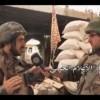 Video: Suriye Dera Beled'te Teröristler Teçhizatlarıyla Etkisizleştirildi