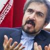 İran Kazakistan'da terör girişimini kınadı