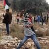 Hamas ve İslami Cihad, Kudüs İntifadası'nı ve Esirleri Desteklemeye Çağırdı