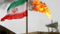 İran'ın günlük doğalgaz üretimi 1 milyar metreküpe çıkacak