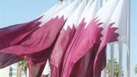 Doha: 4 Vatandaşımızın Akıbetini Açıklayın