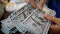 İran Bazı Ülkelerle Ticarette Dolar Kullanmamaya Başladı