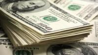 İran'a dış yatırımı 11 milyar doları aştı