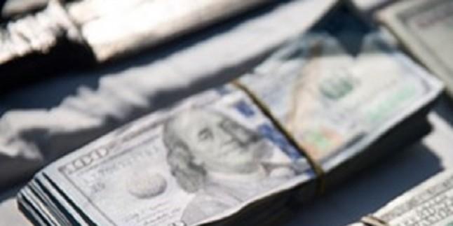 ABD, her saniyede 44 bin dolar borçlanıyor