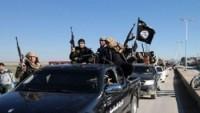 İran: IŞİD üyelerine Tahran'ı bombalamaları için 600 bin avro verildi
