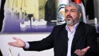 Halid Meşal Özerk Yönetim başkanlığına hazırlanıyor