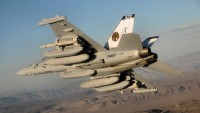 Büyük Şeytan Amerika Suriye Halkını Katletmeye Devam Ediyor