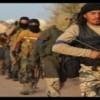 Teröristlerden İtiraf: Esad'ı deviremesek de Suriye'yi tahrip ettik