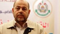 Hamas: Nerede Kıble Ehlinin Kahramanları?