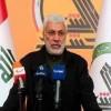 El Mühendis: Arabistan ve BAE, hala Irak'ı viraneye çevirmek için para harcamaktalar