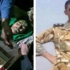 Doğum ve Şehadet Günü Aynı Olan Şehid: ''Müçtaba Yadullahi Münferid''