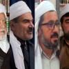 İran Ehli Sünnet Ulemasından Kınama