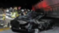 Ekvador'da trafik kazası: 19 ölü, 17 yaralı