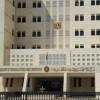 Suriye'den Fransa dışişleri bakanlığının bildirisine tepki