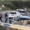 İntifada Süresince Eylem Yapan Filistinliler Hiçbir Çocuğu Hedef Almadılar