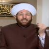 Ehli Sünnet Alimlerinden Ahmed Bedreddin Hassun: Türkiye'nin El Bab'taki Bombardımanlarında 18 Akrabam Şehid Oldu