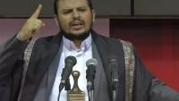 Yemen Hizbullahı Lideri: Münafık Suudi Rejimi, İslam Ümmetinin İradesini Yok Etmeye Çalışıyor