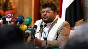 Muhammed El Husi: İHA'lar kendi imalatımızdır