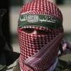 El-Kassam Tugayları İşgalcilere Seslendi: Korktuğunuz Başınıza Gelecek