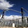 İran Elektrik Kurumu Başkanı: Irak'a elektrik satımında bir sıkıntı yok