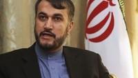Emirabdullahiyan: Bahreyn halkının direnişi, inci devriminin dayanıklılık sırrıdır