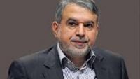 Arabistan, İran şartlarını kabul ederse bu sene Hacca İranlı Hacı adayları gidecek