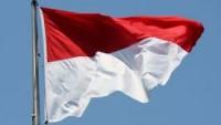 Siyonist Trump'ın göçmen kararına Endonezya'dan tepki