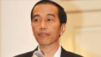 Endonezya Devlet Başkanı Widodo: Kur'an-ı Kerim Müslümanların nefes gibi parçası olmalı