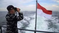 Endonezya'daki tekne kazasında ölenlerin sayısı 56'ya yükseldi