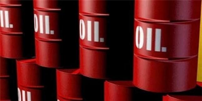 İran, enerji borsasında 2 milyon varil petrolü satışa sundu