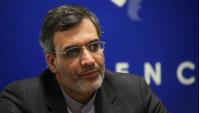 Cabiri Ensari: Lozan Toplantısı tamamen Suriye ateşkesi hakkındaydı