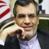 İran dışişleri bakan yardımcısı Ensari Suriye'de