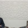 İran Dışişleri Bakan yardımcısı Ensari, Beşar Esad ile görüştü