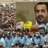 Yemen'in Arabistan İle Görüşmeleri Sürdürmek İçin Şartı