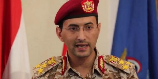 """Ensarullah'tan Suudi koalisyonuna """"daha ağır' saldırı tehdidi"""
