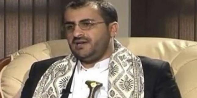 Ensarullah Hareketi Yemen'in Üç Kilit Limanından Gönüllü Olarak Çekildi